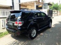 Toyota: Jual fortuner vnt diesel (IMG-20181022-WA0008.jpg)