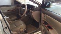 Toyota: Corolla Altis 2003 matic ori (506E2B83-B091-48AD-9799-C1939478F6C4.jpeg)