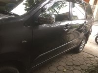 Toyota: Grand Avanza 1.3 MT dark grey plat W Sidoarjo