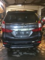 Toyota: Grand Avanza 1.3 MT dark grey plat W Sidoarjo (IMG-20190624-WA0067.jpg)