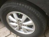 Toyota: Grand Avanza 1.3 MT dark grey plat W Sidoarjo (IMG-20190624-WA0064.jpg)