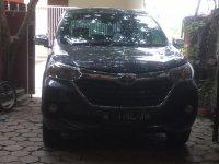 Toyota: Grand Avanza 1.3 MT dark grey plat W Sidoarjo (IMG-20190624-WA0065.jpg)