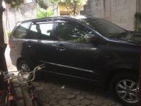 Toyota: Grand Avanza 1.3 MT dark grey plat W Sidoarjo (IMG-20190624-WA0066.jpg)