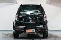 Jual Toyota: Rush S TRD 1.5 Matic 2017 Mobil88 Sungkono