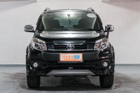 Toyota: Rush S TRD 1.5 Matic 2017 Mobil88 Sungkono (5f07d59cf0206b03355b7b357a2038bc.jpg)