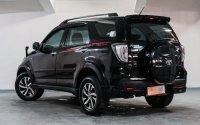 Toyota: Rush S TRD 1.5 Matic 2017 Mobil88 Sungkono (a5c30df21e24f98a2df457b2f7ff780b.jpg)