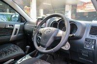 Toyota: Rush S TRD 1.5 Matic 2017 Mobil88 Sungkono (b128ae3e4878e16ecab617c7224fd4b5.jpg)