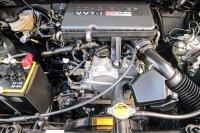 Toyota: Rush S TRD 1.5 Matic 2017 Mobil88 Sungkono (b852fdc614403262a59e07ec1650b18e.jpg)