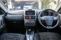 Toyota: Rush S TRD 1.5 Matic 2017 Mobil88 Sungkono (ec47c45fe80646e4b01e0d84d1c83059.jpg)