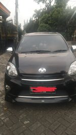 Toyota Agya G TRD Manual 2015 (WhatsApp Image 2019-06-23 at 12.12.03.jpeg)