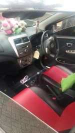 Toyota Agya G TRD Manual 2015 (WhatsApp Image 2019-05556-23 at 12.12.01.jpeg)