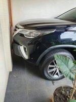 Toyota: Dijual Fortuner 2017 (873819.jpg)