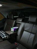 Toyota: Dijual Fortuner 2017 (873824.jpg)