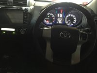 Toyota Land Cruiser Prado TXL 2.7 (Bensin) (WhatsApp Image 2019-06-25 at 15.08.27 (2).jpeg)