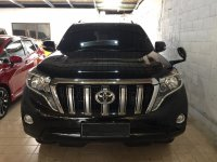 Toyota Land Cruiser Prado TXL 2.7 (Bensin) (WhatsApp Image 2019-06-25 at 15.08.26.jpeg)