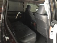 Toyota Land Cruiser Prado TXL 2.7 (Bensin) (WhatsApp Image 2019-06-25 at 15.08.28.jpeg)