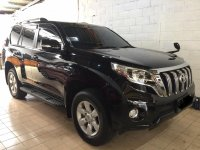 Toyota Land Cruiser Prado TXL 2.7 (Bensin) (WhatsApp Image 2019-06-25 at 15.08.27.jpeg)