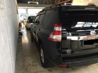 Toyota Land Cruiser Prado TXL 2.7 (Bensin) (WhatsApp Image 2019-06-25 at 15.08.29 (1).jpeg)