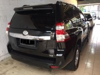 Toyota Land Cruiser Prado TXL 2.7 (Bensin) (WhatsApp Image 2019-06-25 at 15.08.29.jpeg)
