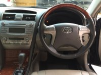 Jual Toyota Camry V 2.4 A/T 2009