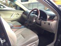 Toyota Camry V 2.4 A/T 2009 (249ed3e7-5a65-4839-8517-0afceb478cbc.jpg)