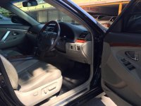 Toyota Camry V 2.4 A/T 2011 (WhatsApp Image 2019-06-25 at 16.59.28 (2).jpeg)