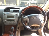 Toyota Camry V 2.4 A/T 2011 (WhatsApp Image 2019-06-25 at 16.59.28 (1).jpeg)