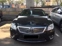 Toyota Camry V 2.4 A/T 2011 (WhatsApp Image 2019-06-25 at 16.59.27.jpeg)