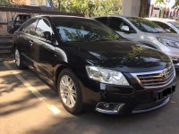 Toyota Camry V 2.4 A/T 2011 (WhatsApp Image 2019-06-25 at 16.59.28.jpeg)