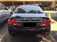 Toyota Camry V 2.4 A/T 2011 (WhatsApp Image 2019-06-25 at 16.59.30 (1).jpeg)