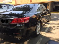 Toyota Camry V 2.4 A/T 2011 (WhatsApp Image 2019-06-25 at 16.59.30.jpeg)