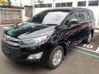 Toyota Innova: Inova G bensin manual 2018 gress no pdagang (IMG-20181222-WA0002.jpg)