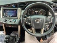 Toyota Innova: Inova G bensin manual 2018 gress no pdagang (IMG-20181222-WA0009.jpg)