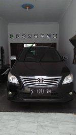 Mobil Toyota Kijang Innova 2.0 th 2013 (40A3DCAC-F532-4573-B6B7-39E41635C94F.jpeg)