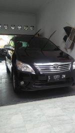 Mobil Toyota Kijang Innova 2.0 th 2013 (0D0969C8-3938-4247-970F-C62D49FC485E.jpeg)