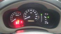 Mobil Toyota Kijang Innova 2.0 th 2013 (9A26FE45-7C92-418E-ACBC-09A8210D023B.jpeg)