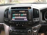 Toyota Land Cruiser V8  2011 good condition (IMG-20190623-WA0074.jpg)