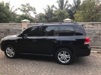 Toyota Land Cruiser V8  2011 good condition (IMG-20190623-WA0077.jpg)