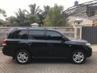 Toyota Land Cruiser V8  2011 good condition (IMG-20190623-WA0075.jpg)