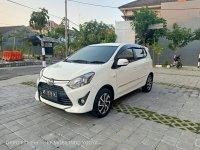 Jual Toyota New Agya 1.2 G