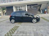 Jual Toyota Yaris 1.5  J up E Antiiik