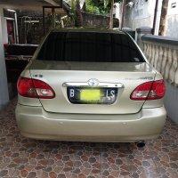 Dijual Toyota Altis 2005/2006 Manual G.1.8, Mulus Keren (20190629_015155.jpg)