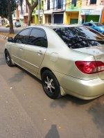 Dijual Toyota Altis 2005/2006 Manual G.1.8, Mulus Keren (20190627_221239-min.jpg)