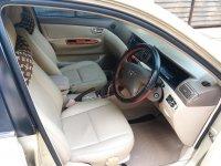 Dijual Toyota Altis 2005/2006 Manual G.1.8, Mulus Keren (20190622_140118.jpg)