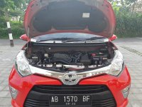 Toyota Calya 1.2 G 2017 (WhatsApp Image 2019-06-30 at 00.09.33 (1).jpeg)