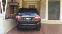 Toyota: Dijual Fortuner 2.5 G AT 2010