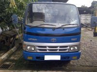 Jual TOYOTA DYNA SHORT 3.7  Th 2003