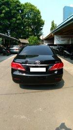 Toyota: CAMRY 2.4V TH 2011 , SIAP PAKAI (P_20190627_105504.jpg)