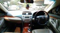 Toyota: CAMRY 2.4V TH 2011 , SIAP PAKAI (P_20190627_105624.jpg)