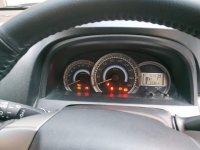 Jual Toyota Avanza Veloz 1.5 AT 2016, Tangan Pertama